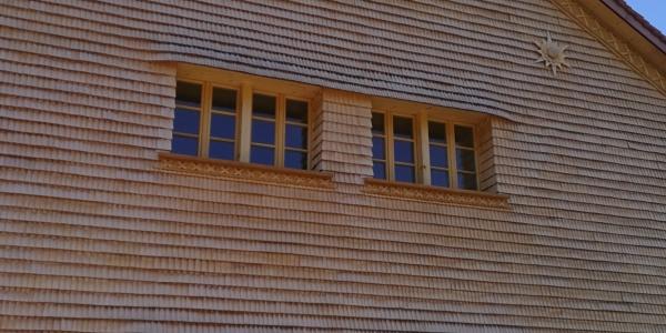 facade_tavillon_baie_vitree.jpg