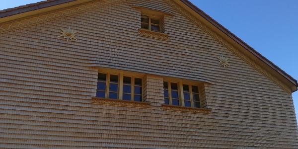 facade_tavillons.jpg