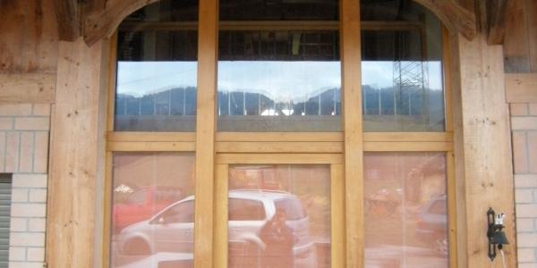 renovation_2.jpg