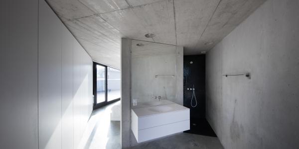 stemutz_photo_virdis-architecture_villa-avry-devant-pont_2400px-imi_7218.jpg