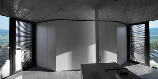 stemutz_photo_virdis-architecture_villa-avry-devant-pont_2400px-imi_7233.jpg