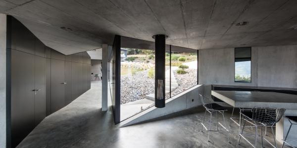 stemutz_photo_virdis-architecture_villa-avry-devant-pont_2400px-imi_7257.jpg