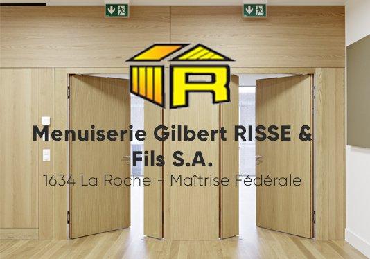 (c) Menuiserie-risse.ch